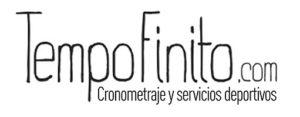 TempoFinito.com