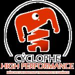 Cyclophe